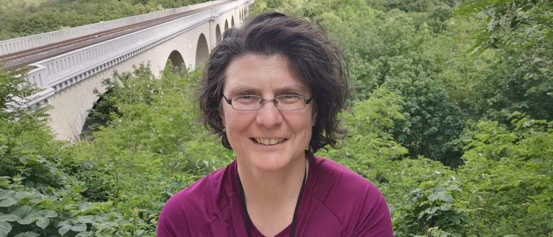 Christine Thürmer