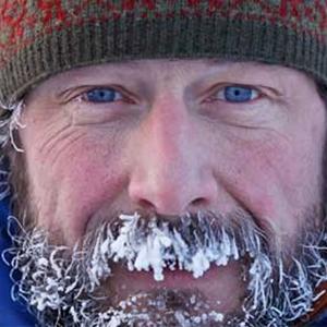 bernd roemmelt naturfotograf norden experte referent