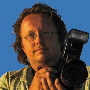 josef niedermerier referent afrika madagaskar mit kamera