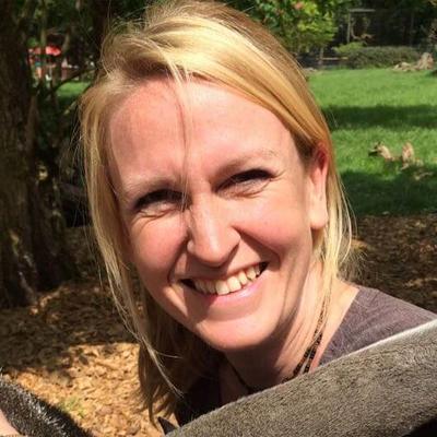 lydia moecklinghof portrait ameisenbaer expertin